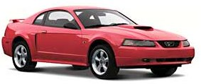 Tim S Car Biography